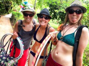 jungle-jam-2014-jaco-costa-rica-1[1]