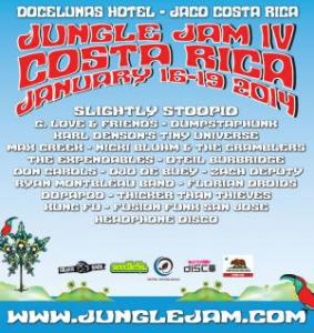 jungle-jam-2014-jaco-costa-rica-3[1]